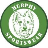 Murphy Sportswear Logo