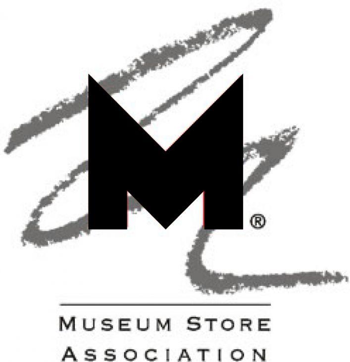 museumstoreassoc Logo
