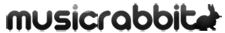 music2012 Logo