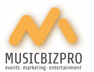 Musicbizpro Group Logo