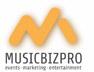 musicbizpro Logo