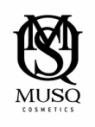 musqcosmetics Logo