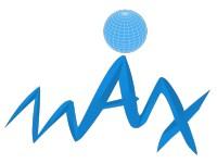 Max Vision Solutions Logo