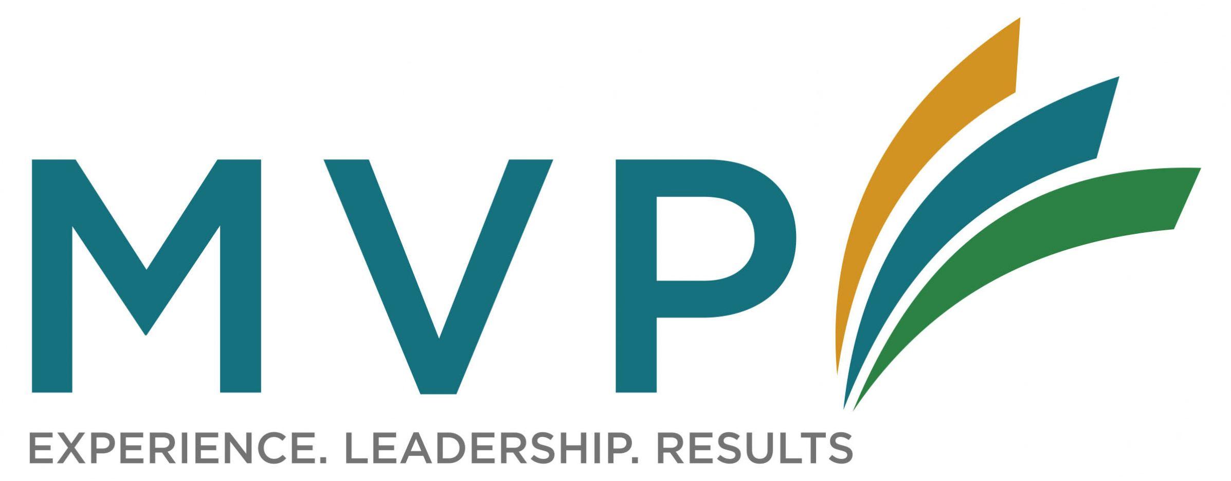 MVP Advisory Group Logo