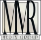 MVR Media Group & Public Relations Logo