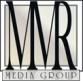 mvrmediagroup Logo