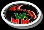 MWM International Logo