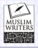Muslim Writers Publishing Logo