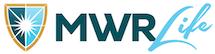 Mwr Life Top Network Marketing Company Logo