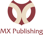 MX Publishing Logo