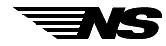 myBuildingOfficial.com Logo