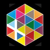 myHealthbox Logo