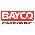Bayco Logo