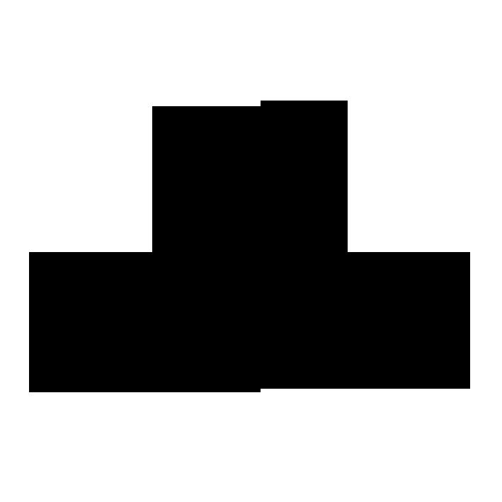 mybeautifulremy Logo