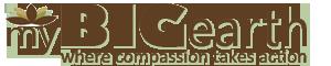 mybigearth Logo