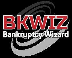 MyBKWizard.com Logo