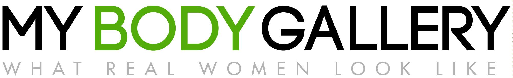 MyBodyGallery Logo