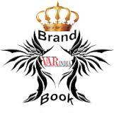 mybrandbook Logo
