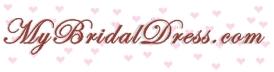 mybrdialdress Logo