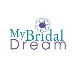 My Bridal Dream Logo