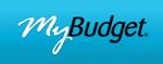MyBudget Logo