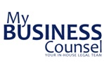 My Business Counsel Logo