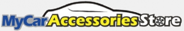mycaraccessoriesstore Logo