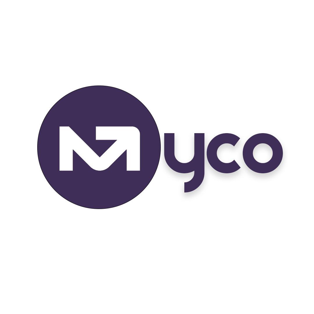 MyCo Logo