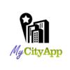 MyCityApp.com Logo