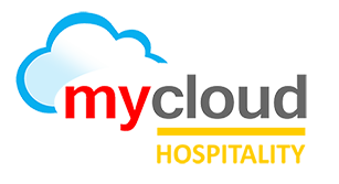 mycloud hospitality Logo