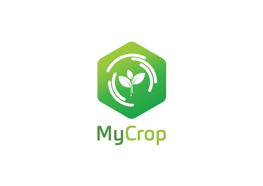 MyCrop Technologies Private Limited Logo