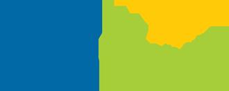 mycycleharmony Logo