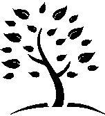 Desired Health Chiropractic Logo