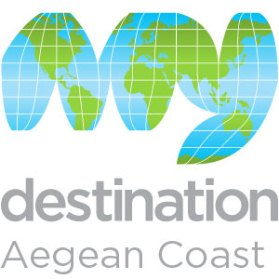 mydestinationturkey Logo