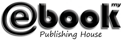 My Ebook Publishing House Logo