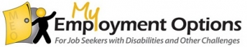 Employment Options Inc Logo