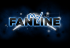 MyFanline Logo