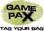 Game Pax Logo