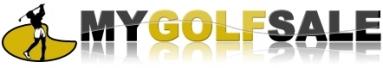 mygolfsale111 Logo