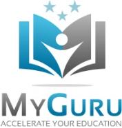MyGuru LLC Logo