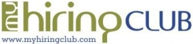 myhiringclub Logo