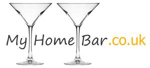 MyHomeBar.co.uk Logo