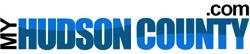 myhudsoncounty.com Logo