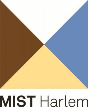 MIST Harlem - My Image Studios LLC Logo