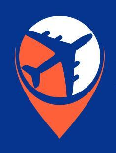 My Kerala trip Logo
