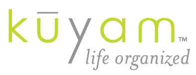 mykuyam Logo