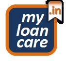 MyLoanCare Logo