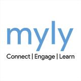 mylyapp Logo