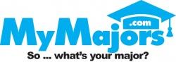 MyMajors Logo