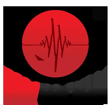 Mymanu Logo